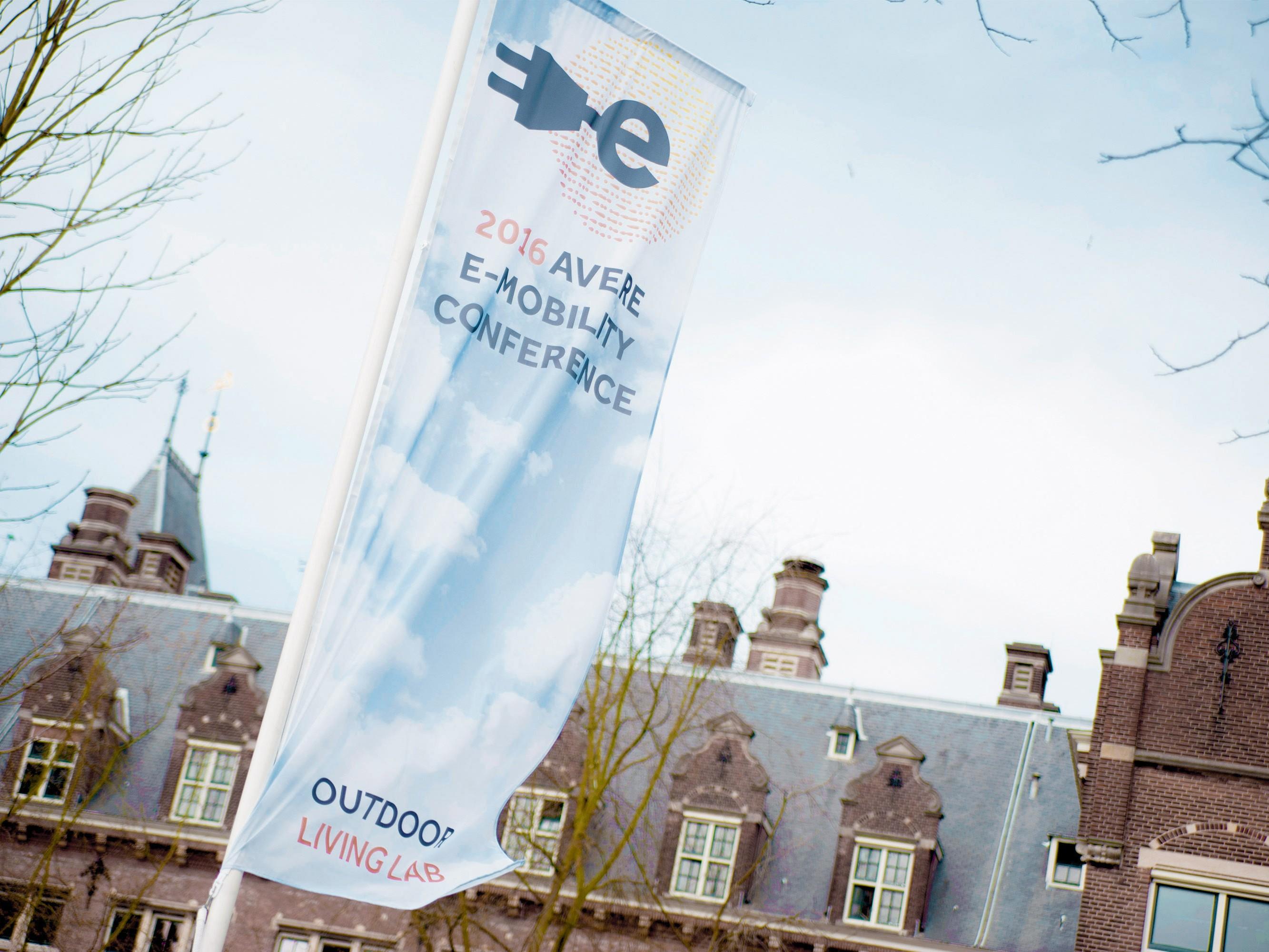 AEC-Beelden-Nieuw-91