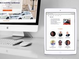 AEC-Mock-ups-Nieuw-iPad-&-Desktop