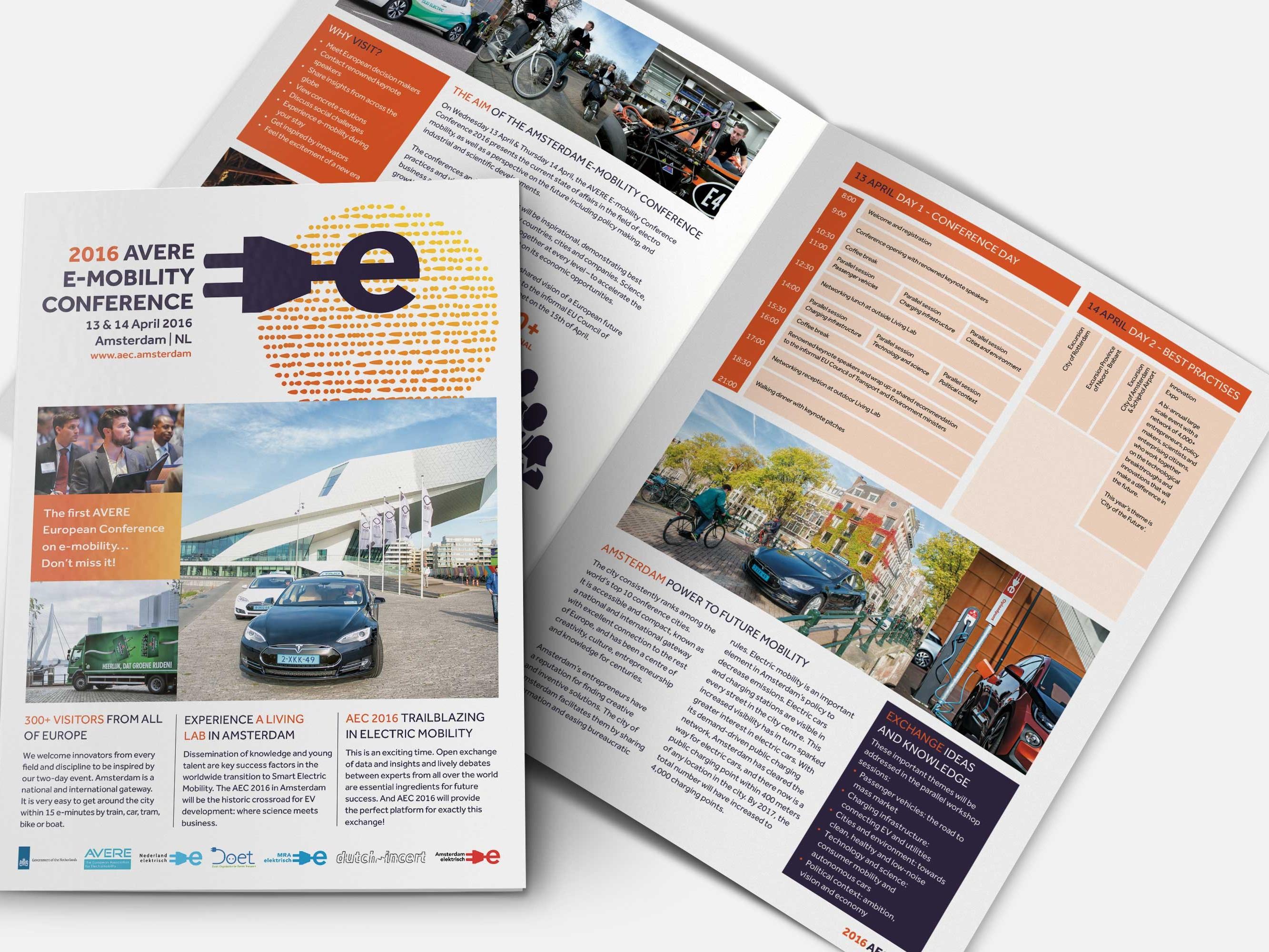 AEC_Brochure