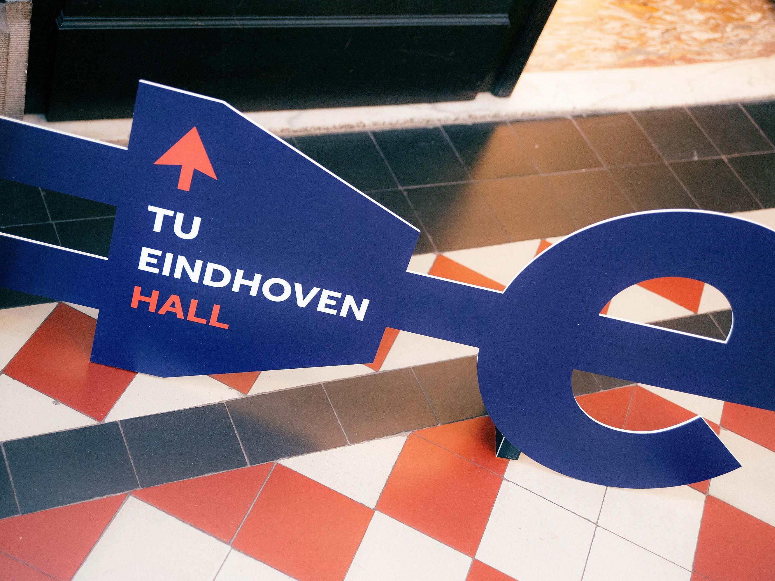 AEC_Beelden_Nieuw-1
