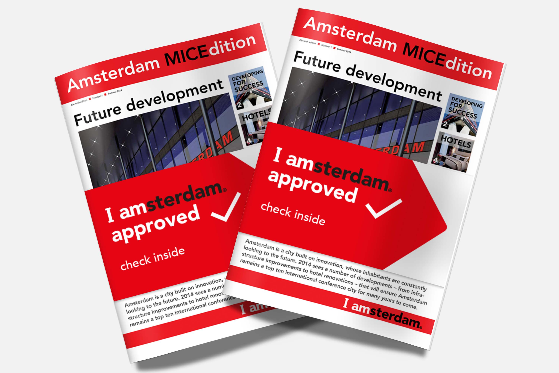 IAMS-Approved-Nieuwe-Mock-ups-Banderol+Magazine