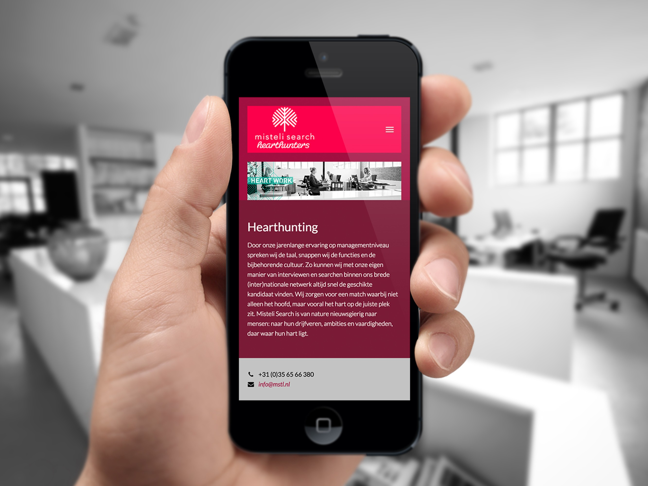 MSTL-Search-Nieuwe-Mock-ups-iphone-2