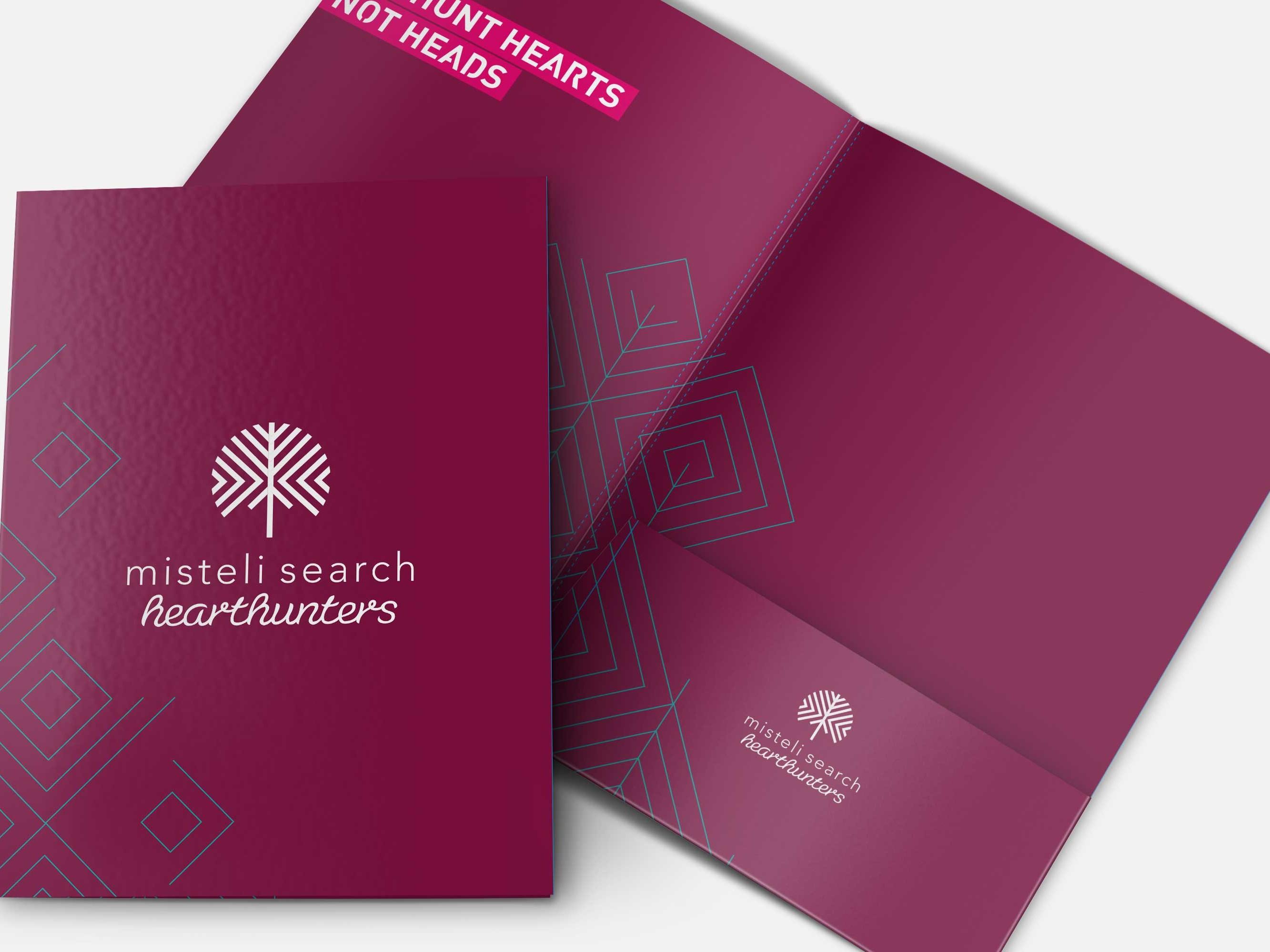 MSTL Search_Map