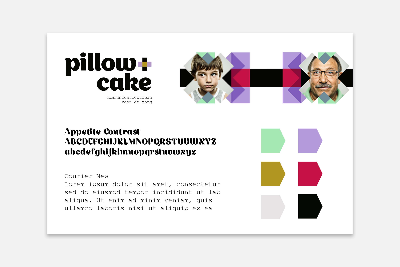 Pillow+Cake-Huisstijl-kaart