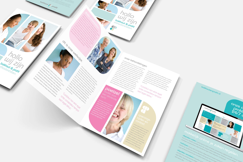 Bokhout-&-Prahl-Mock-ups-Nieuw-Brochure