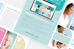 Bokhout & Prahl Thumbnail