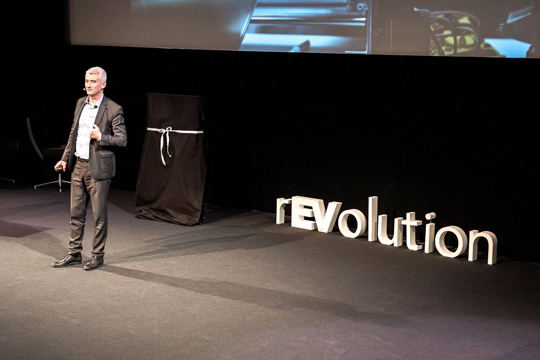 rEVolution-Nieuwe-Beelden-3